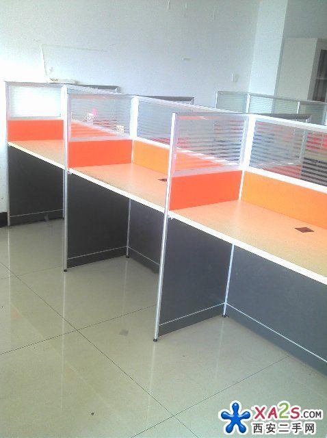 三门衣柜内部格挡 三门衣柜内部设计图 三门衣柜内部结构图